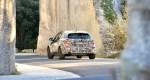 BMW-1-series-Gen-3-testing_05