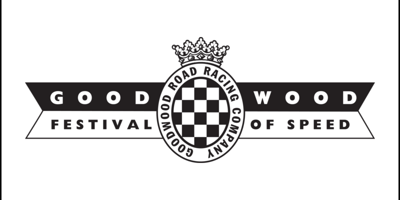 Goodwood Festival of Speed 2019 – Video