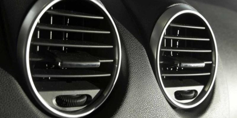 Beberapa Kebiasaan Ini Bikin AC Mobil Cepat Rusak