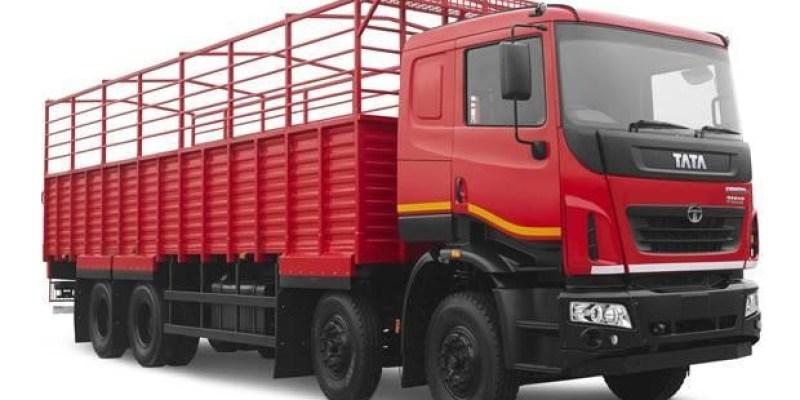 Tata Motors Siapkan 7 Produk Baru untuk Pasar Indonesia
