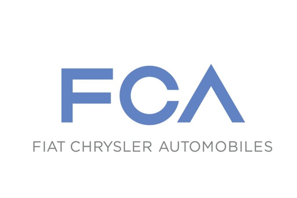 FCA Tarik Diri Dari Merger dengan Renault