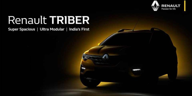 Renault Triber, Masih Ada Peluang?