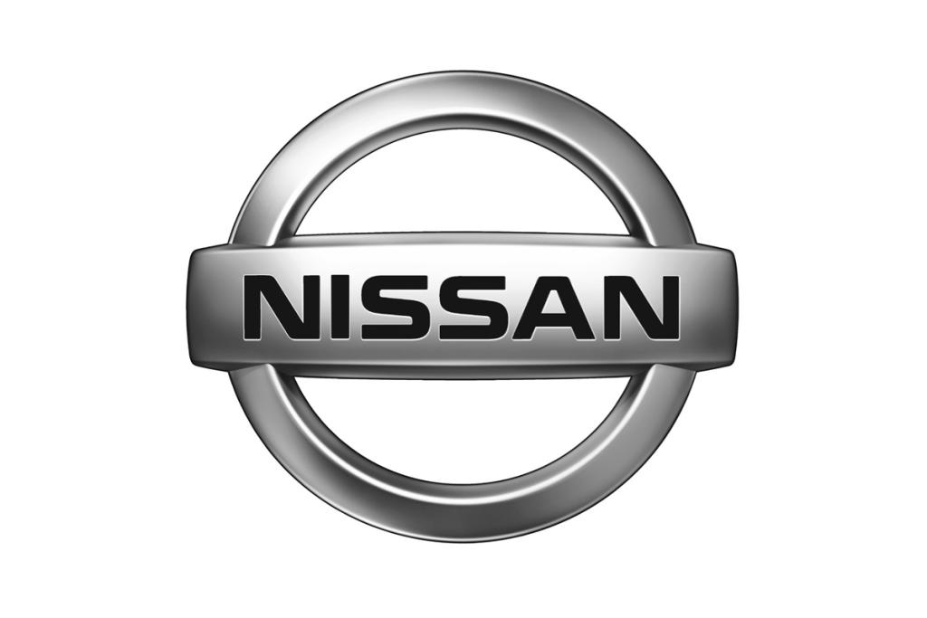 Nissan Diterpa Isu Cerai dengan Renault, Honda Jadi Pengganti?