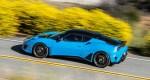 Lotus Evora GT, Goda Konsumen Amerika Utara