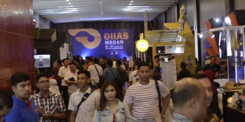 Efek Corona, Penjualan Mobil di Indonesia Catatkan Rekor Terburuk