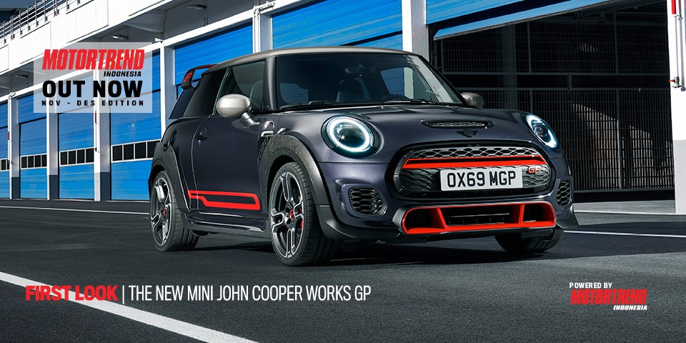 6-FL-MINI-JOHN-COOPER-WORKS