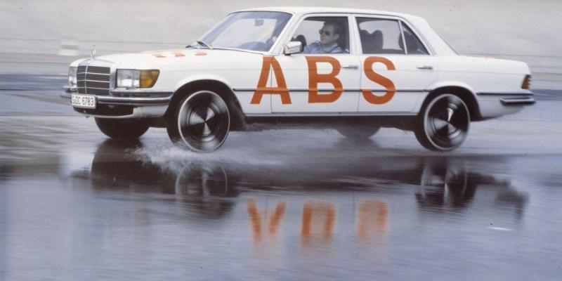 Mengenal Lebih Dalam ABS