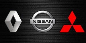Nissan Dikabarkan Cerai dengan Renault