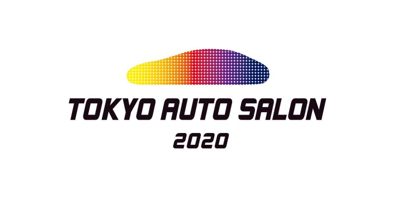Tokyo Auto Salon 2020 – Video