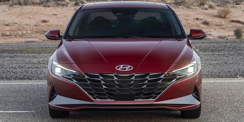 Ini Cara Hyundai Dukung Akselerasi Ekosistem Start-Up Indonesia