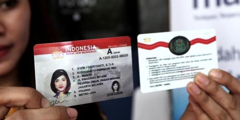 Layanan Istimewa Bagi Warga Jakarta yang Ingin Bikin SIM