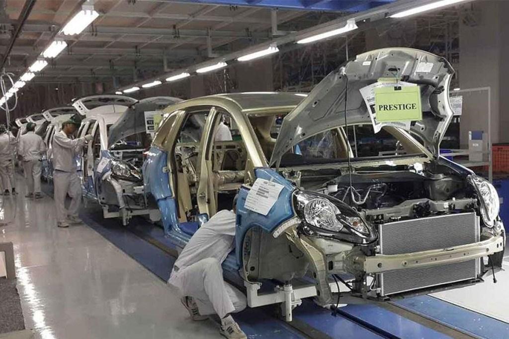 Optimisme Honda, Penjualan di Semester Kedua 2021 Akan Naik