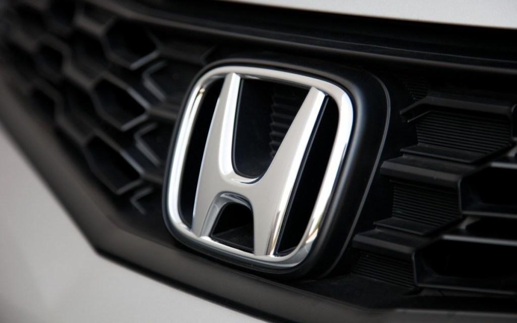 Fuel Pump Bermasalah, Honda juga Terpaksa Recall Mobil-mobilnya