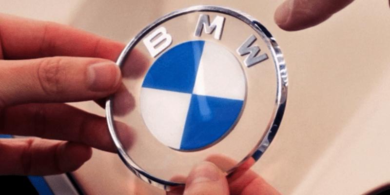 Terdampak Covid-19, BMW Akan Rumahkan 5.000 Karyawan