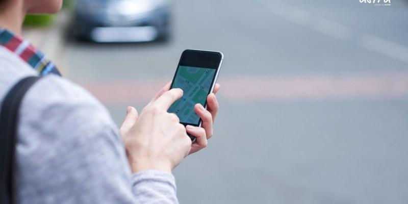 Hati-hati Asuransi Mobil Gugur Jika Jadi Taksi Online
