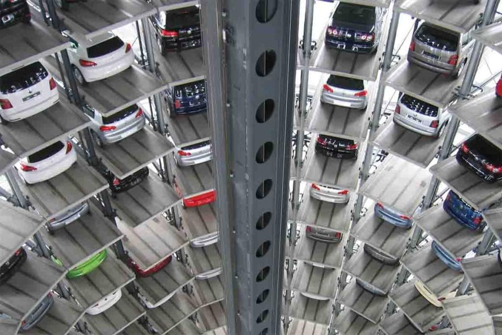 Ingin Jual Mobil, Pertimbangkan Tiga Hal Utama Ini