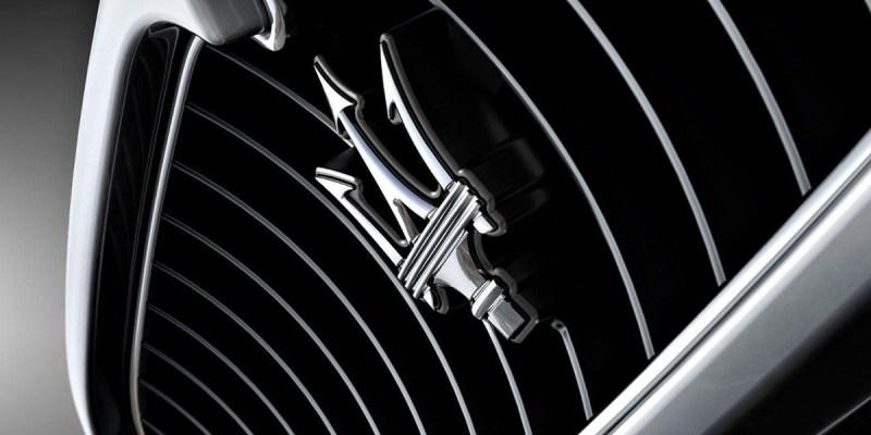 Maserati Gelar Program 'Serenity', Garansi Tujuh Tahun