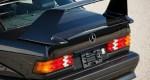 Mercedes-Benz-190E-2.5-16-Evolution-12
