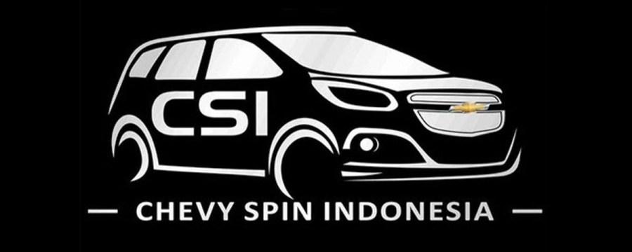 21 Kendaraan CSI Bogor Gelar Turing ke Lampung