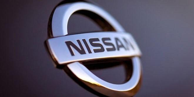 Nissan Indonesia Resmi Bergabung dengan Indomobil Group