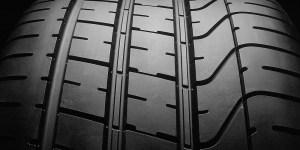 Tyre Tread Pattern : Punya Fungsi Masing-Masing