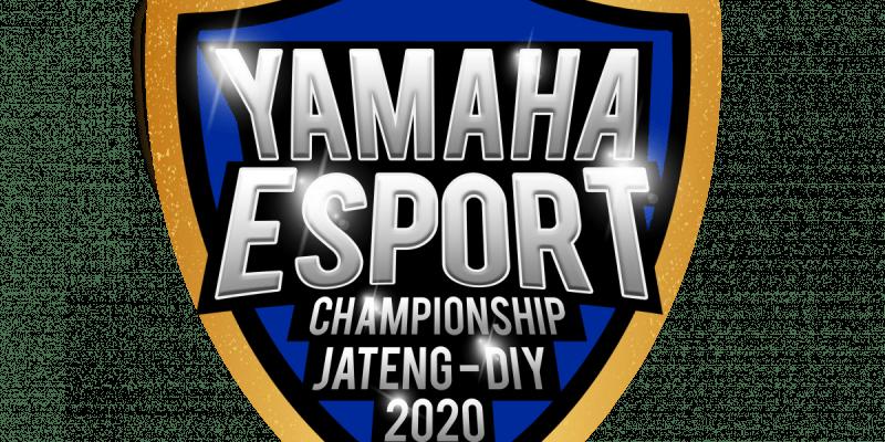 Yamaha Gelar E-Sport Competition Jateng & Yogyakarta
