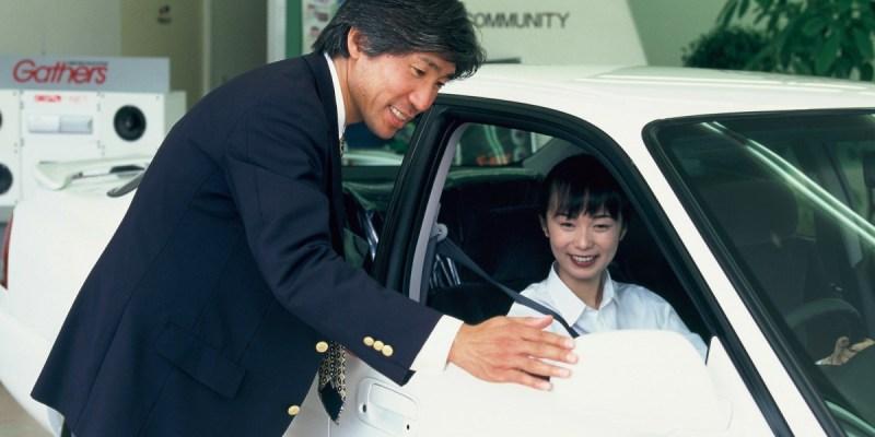 Honda Miliki Pusat Promosi Keselamatan Mengemudi Berusia 50 Tahun