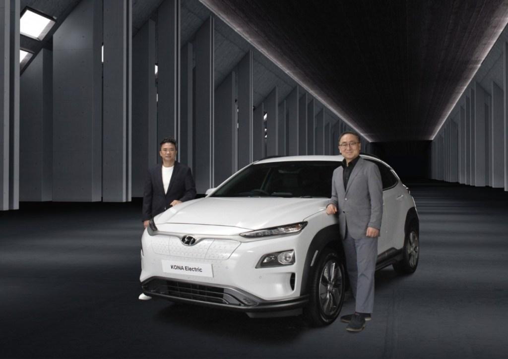 Tanda Mulainya Era Elektrifikasi, Hyundai Luncurkan Dua Varian Listrik Murni Pertama Di Indonesia