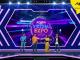 Adira Virtual Expo 2020 Tawarkan Beragam Promo Belanja Virtual 3D