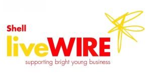Tim Bionika Menangkan Penghargaan Shell Livewire Top Ten Innovators