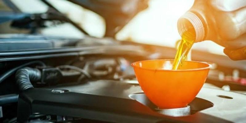 Suzuki Luncurkan Rangkaian Gear Oil ECSTAR