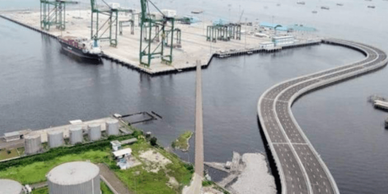 Pelabuhan Patimban Berperan Dongkrak Daya Saing Industri Otomotif Nasional