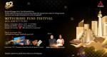 Lihat Pabrik KTB Secara Virtual Melalui Fuso Festival