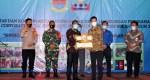 Hyundai Raih Penghargaan dari Pemerintah Kabupaten Bekasi