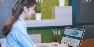 Asuransi Astra Raih Digital Marketing dan Social Media Award 2020
