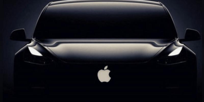 Hyundai Lempar Proyek Mobil Listrik Apple ke Kia, Ini Alasannya