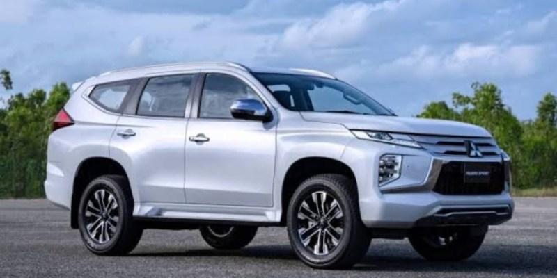 Mitsubishi Kembali Tawarkan Ragam Program Penjualan Menarik