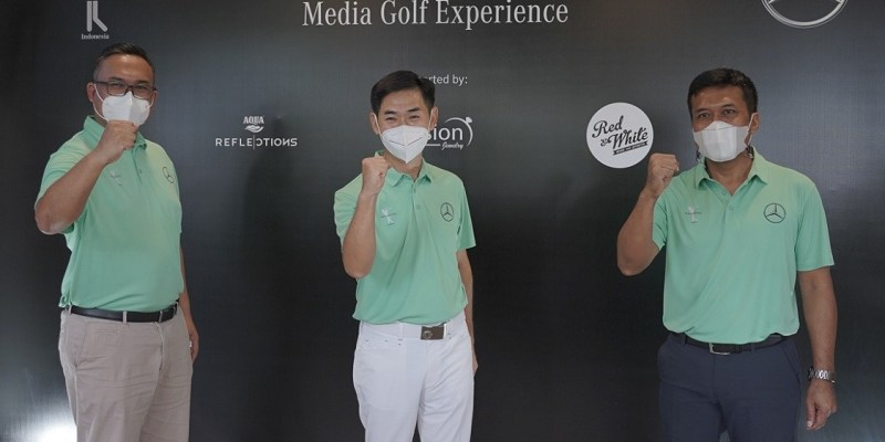 MercedesTrophy Indonesia 2021, Memasuki Edisi ke-25
