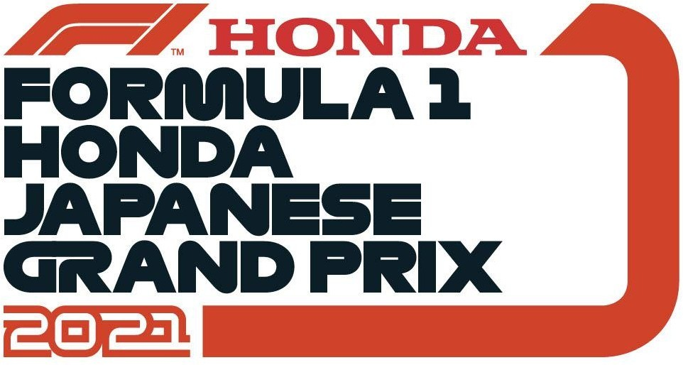 Honda Motor Co.Ltd, Sponsor Resmi F1 Japanese Grand Prix 2021