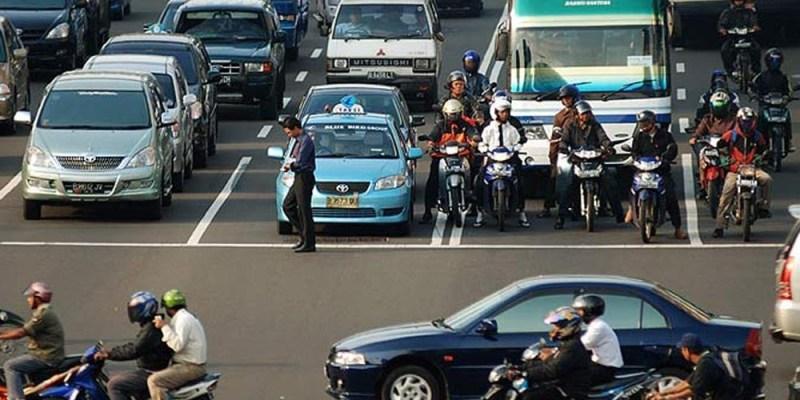 Lebaran Dirumah Saja, Jangan Lupa Tetap Rawat Mobil Anda