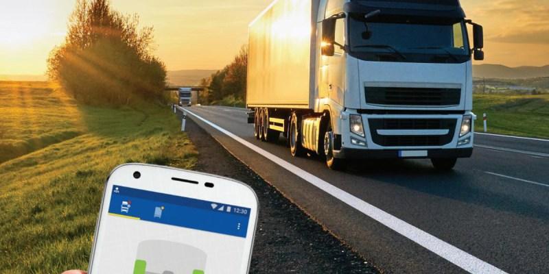Goodyear Perluas Fungsi Ban Mobil Melalui Penyematan Sensor Pintar