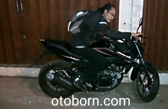 honda all new cb150r test otoborn.jpg