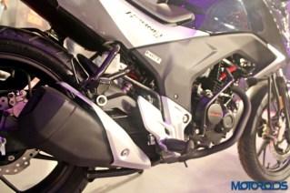 Honda-CB-Hornet-160-RevFest-2015-5-1024x682
