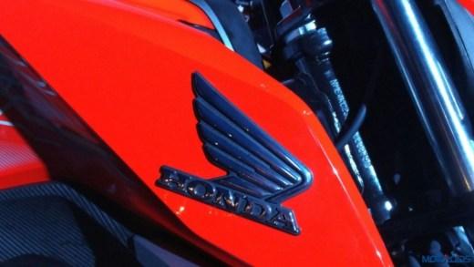 Honda-Hornet-1-1024x576
