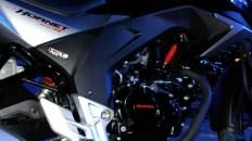Honda-Hornet-291-1024x576