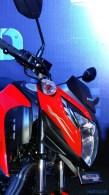 Honda-Hornet-321