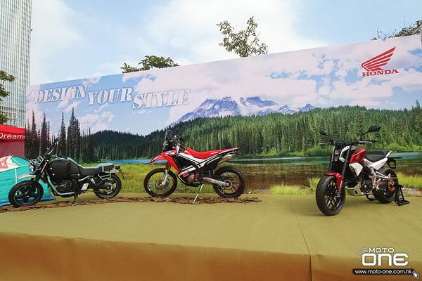 motor-konsep-honda-crf250-rally