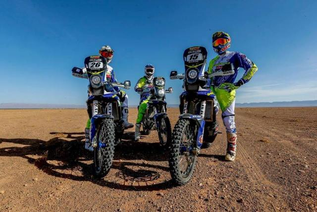 Sherco-TVS-Rally-12