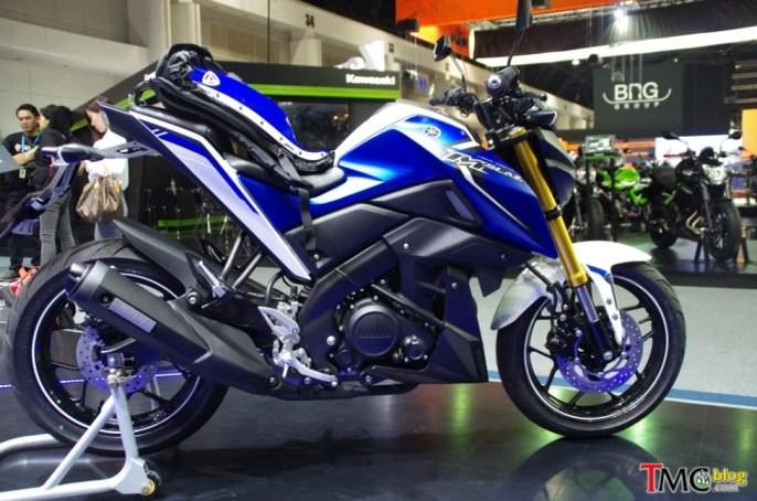 Yamaha-M-Slaz-FULL-TMCBLOG019