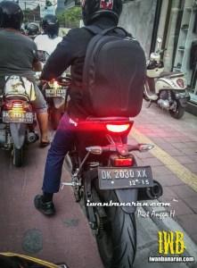 Yamaha-M15-didenpasar-bali-2015